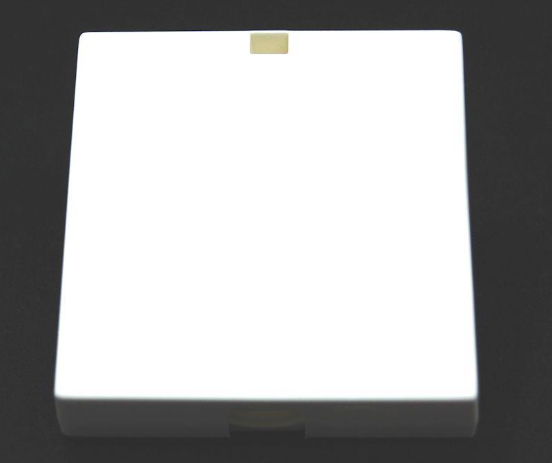 Herdanschlussdose, 5 x 2,5 mm² Anschuß