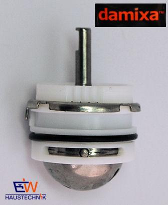 Damixa Austausch Kugel-Kartusche 13080 Ersatz Jupiter Apollo   eBay
