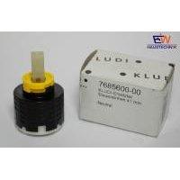 KLUDI Kartusche ( 41 mm) - Steuereinheit 7685600-00 für UP-Körper